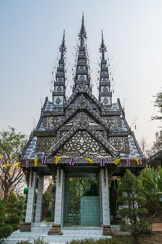phrae - thailande 3