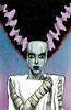 Bride of Alice (Tom Bagley) Tags: cartoon alicecooper elsalanchester brideoffrankenstein markers ink bandages creepy eerie weird horror tombagley calgary alberta canada nashville creepingcruds drgangrene deaddickhammer beastoblanco deaddeads vamptones calicocooper chuckgarric