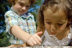 Porque a qualidade da água que você bebe é importante (raisdata) Tags: água aguaevida aguamineraletudoigual aguapura bigdata fazdiferença pheimportante prevenirdoenças purificadoresdeágua qualidadedevida qualidadedaagua rais raisdata saúde vidasaudável vivermais23yearsactionaffectionboybrothercaucasianethnicitychildchildhoodcutedrinkingdrinkingfountainfacialexpressionfamilyfemaleflowinggirlheadandshouldersinnocenceleaningleisurelifestylelookingawaymaleoutdoorsparkpensi