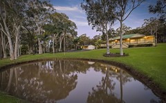 9 Simmons Close, Wyee Point NSW