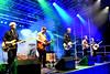 FaN_2017_1988 (rs-foto) Tags: rusty shackle band audiance publikum open air openair celtic rock