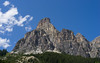 Sassongher (Kitschi_) Tags: 50mm loxia250 landscape landschaft alps puezgruppe sony loxia alpen southtyrol f2 2017 f28 südtirol kurfar altoadige sassongher corvara gadertal dolomiten a7ii ilce dolomites