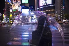 雨 (ajpscs (in Malaysia -10/27)) Tags: ajpscs japan nippon 日本 japanese 東京 tokyo city people ニコン nikon d750 tokyostreetphotography streetphotography street seasonchange summer natsu なつ 夏 2017 shitamachi nightshot tokyonight nightphotography rain ame 雨 雨の日 whenitrains 傘 anotherrain badweather whentheraincomes cityrain tokyorain citylights tokyoinsomnia nightview lights dayfadesandnightcomesalive afterdark urbannight alley othersideoftokyo strangers tokyoalley attheendoftheday urban walksoflife streetoftokyo tokyoite wetnight rainynight noplaceforthesun sundayrain umbrella whenitrainintokyo