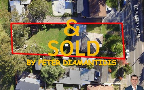 81 Melbourne St, Oxley Park NSW 2760