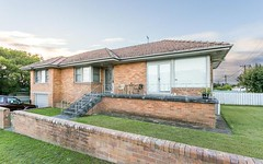 4 Fourth Avenue, Rutherford NSW