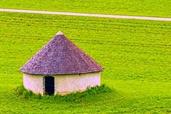 Agricultural hut (a7m2) Tags: hut stainachpürgg ennstal styria austria