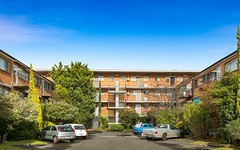 50/6-8 Glen Eira Road, Ripponlea VIC