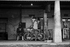 Muito lindo o lugar e com uma história incrível!! Porto do Forno - Arraial do Cabo    #classico  #história #incrivel #porto #portodoforno #arraialdocabo #lindo #mar #ceu #natureza #barcos #passaro #riodejaneiro #estadorj #regiaodoslagos #praia #fotografia (matheusmarins23) Tags: blackandwhite portodoforno digital t3i mar estadorj história canon registro regiaodoslagos amorafotografia natureza ceu passaro fotografia incrivel lindo rebel classico arraialdocabo riodejaneiro pretoebranco barcos porto praia