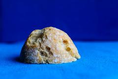 Bread Island (233/365, August 21st) (Yannis_K) Tags: nikond7100 yannisk nikon35mmf18dx project365 macromondays bread