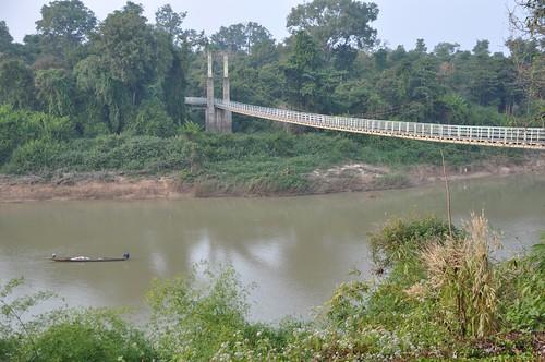 khong chiam - thailande 62