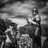 Seattle Pride 2017 (M.ALKHAMIS) Tags: leciam10 m10 alkhamis malkhamis