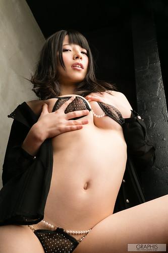 gra_ai-u2110