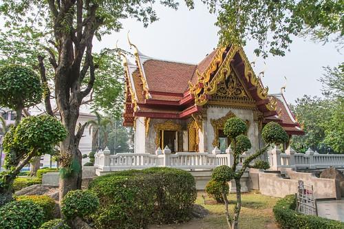 tak - thailande 3
