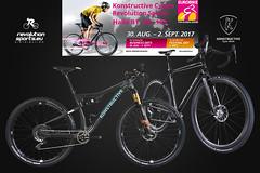 5-Eurobike-17-Konstructive-Cycles-Manufactory-5