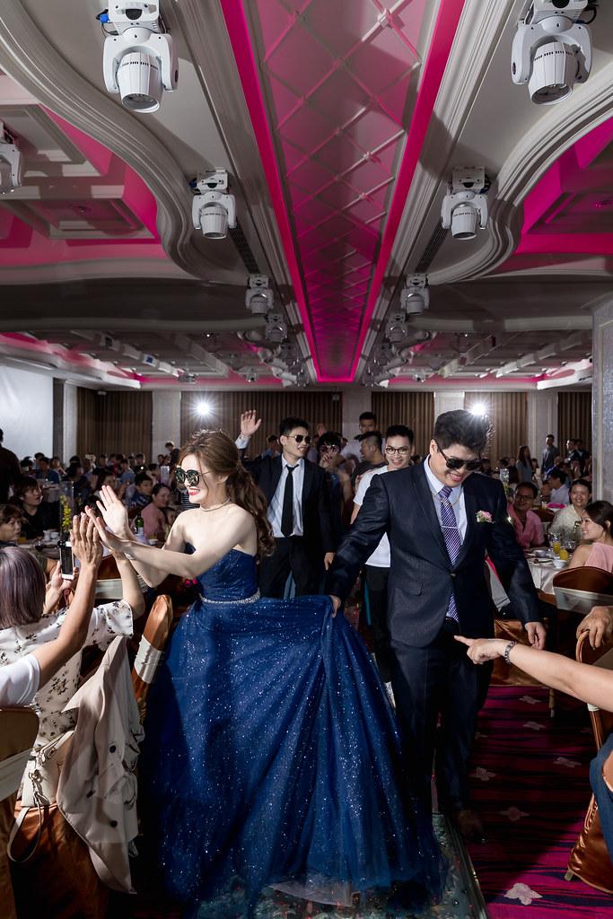 0610 Wedding Day-P-78