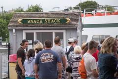 Snack Shack MA (1 of 1) (Vistas Photography) Tags: newengland snackshack marthasvineyard capecod ferry ferryboat