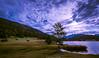Geroldsee in Germany (agialopoulos) Tags: bavaria berge geroldsee landschaft natur see