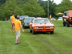 4UDrew Doylestown 2017 Show (Speeder1) Tags: doylestown pa 4udrew classic muscle car show hot street rod ford chevy mopar nomad bel air nova chevelle corvette thunderbird mustang mercury 1949 coupe truck yenko supra
