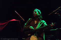 General Roots-9900 (redrospective) Tags: 2017 20170811 generalroots london artists band bass bassguitar bassist concert concertphotography electricbass gig hat human instrument instruments live man men music musicphotography musician musicians people performer performers person reggae