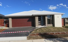 Lot 183 Lloyd Street, Werrington NSW