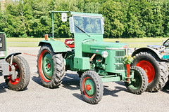 Bührer 30.7.2017 1913 (orangevolvobusdriver4u) Tags: 2017 archiv2017 traktor tractor tracteur klassik classic vintage oldtimer bleienbach schweiz suisse switzerland bleienbach2017 bührerswitzerland bührer buehrer