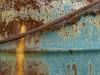 錆 RUST (SHIBATA KEN) Tags: japan 日本 tokyo 東京 rust 錆 texture テクスチャー