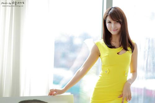 cha_sun_hwa544
