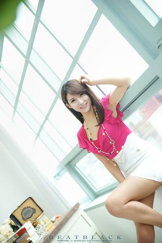 cha_sun_hwa508