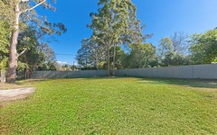 54A Nancy Place, Galston NSW