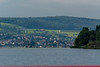 DSC_4550 (andreas_rothmund) Tags: bodensee steckborn zellersee