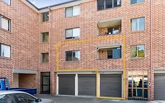 21/103 Longfield Street, Cabramatta NSW