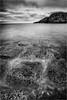 20170825-Northumberland-4049-Edit.jpg (John J Buckley) Tags: 09nisigrad england poliariser environmental emletonbay dunstanburgh rocks longexposure beach 10stopper northumberland fuji landscape seascape nisi coast cliff cannonball