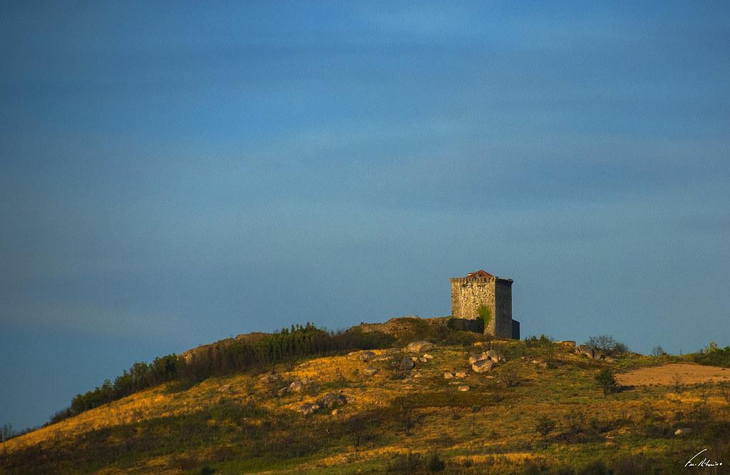 1600-castelo-monf (306)-1