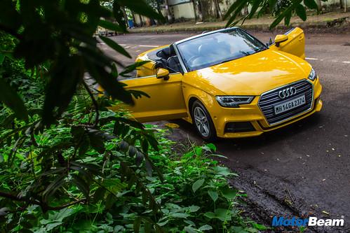 2017-Audi-A3-Cabriolet-14