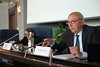 """10 agosto 
