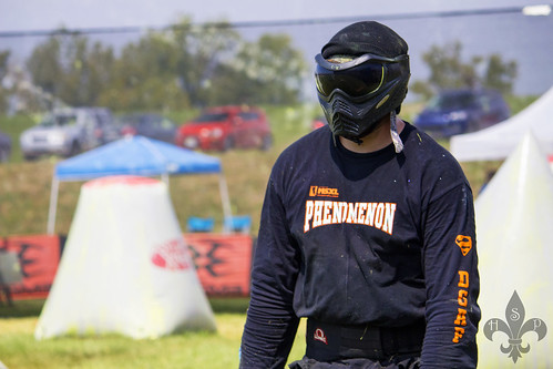 paintball-phenomenon-stl-2017-27