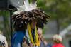 pow wow micmacs Charlottetown 2017 23 (Princedesglaciers) Tags: micmac autochtone powwow ileduprinceedward charlottetown