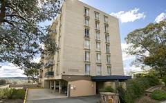 37/86 Derrima Road, Queanbeyan NSW