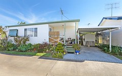 144 91-95 Mackellar Street, Emu Plains NSW