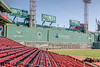Big Green Monster - Fenway Park, Boston, MA (Peter Ciro Photography) Tags: baseball beantown boston buildings mlb redsox exif:aperture=ƒ80 camera:model=canoneos7dmarkii camera:make=canon exif:isospeed=100 geostate exif:lens=efs1585mmf3556isusm geocountry geolocation exif:model=canoneos7dmarkii geocity exif:focallength=29mm exif:make=canon
