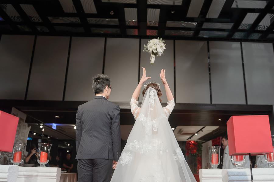 36231236634 4714176d7c o [台南婚攝]J&V/晶英酒店婚禮體驗日