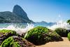 Urca und Zuckerhut (vaticarsten) Tags: brasil urca zuckerhut länder riodejaneiro brasilien orte paodeacucar ortschaften br