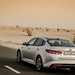 "2018_KIA_Optima_GTLine_Review_Carbonoctane_9 • <a style=""font-size:0.8em;"" href=""https://www.flickr.com/photos/78941564@N03/36242604203/"" target=""_blank"">View on Flickr</a>"