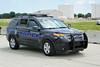 New Baltimore PD_0538 (pluto665) Tags: cruiser squad suv explorer piu police interceptor utility
