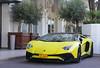 SV. (Florian Joly Photography) Tags: florian joly supercars cars voiture de sport wow sexy hot lamborghini lambo sv aventador martinez cannes 2017