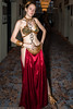 _Y7A7392 DragonCon Friday 9-1-17.jpg (dsamsky) Tags: costumes atlantaga dragoncon2017 marriott dragoncon cosplay cosplayer slaveleia friday 912017
