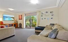 161 Vulcan Street, Moruya NSW