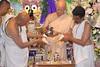 Sri Krishna Janmashtami 2017 - ISKCON London Radha Krishna Temple Soho Street - 15/08/2017 - IMG_5692 (DavidC Photography 2) Tags: 10 soho street radhakrishna radha krishna temple hare krsna mandir london england uk iskcon iskconlondon internationalsocietyforkrishnaconsciousness international society for consciousness summer tuesday 15 15th august 2017 sri sree shri shree lord janmashtami festival appearance day