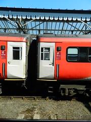 170717 Mk3TSD_F (3) (Transrail) Tags: mk3 coach carriage hst highspeedtrain britishrail york virgintrains vtec virgintrainseastcoast trailer standard disabled railway