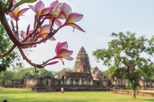 phimai - thailande 37
